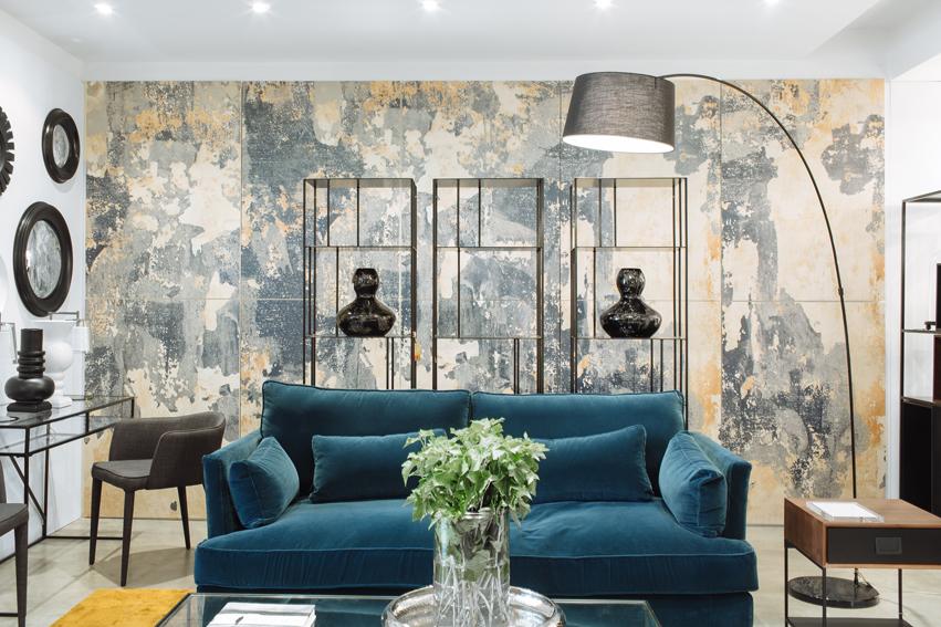 am pm et de trois la redoute corporate. Black Bedroom Furniture Sets. Home Design Ideas